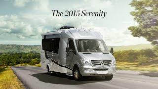 getlinkyoutube.com-2015 Serenity