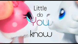 getlinkyoutube.com-LPS - Little do you know - Music Video