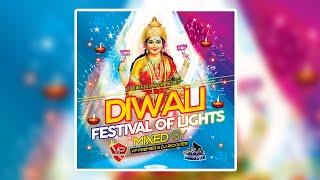 Diwali: Festival Of Lights Full CD
