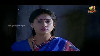 getlinkyoutube.com-Suman arresting the SP - Mondi Mogudu Penki Pellam Scenes - Suman, Vijayashanthi