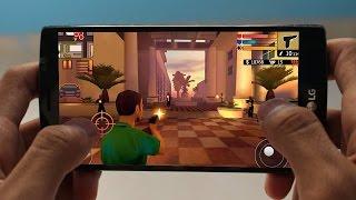 getlinkyoutube.com-Os 10 Melhores Jogos NOVOS para Android #91, #92  (07/10/2016)