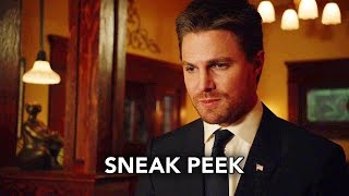 "getlinkyoutube.com-Arrow 5x14 Sneak Peek ""The Sin-Eater"" (HD) Season 5 Episode 14 Sneak Peek"
