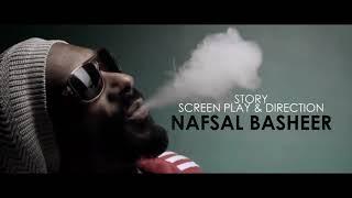 "getlinkyoutube.com-New malayalam short film GANJA "" ഗന്ജ"""
