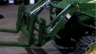 getlinkyoutube.com-john deere 1026R homemade attachments