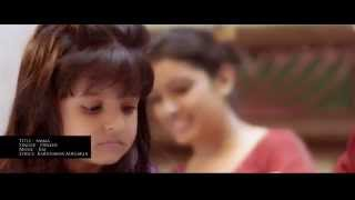 """getlinkyoutube.com-""""Amma""""(Telugu)-Dinker Feat Raj"""