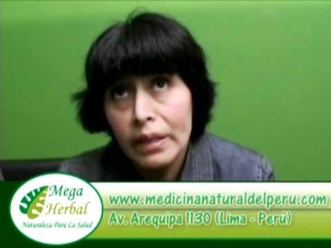 mioma uterino causas cura remedio casero uriel tapia 3