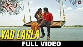 YAD LAGLA FULL SONG WITH DIALOGUES IN HD width=
