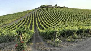 getlinkyoutube.com-Abruzzo beautiful region -- italy
