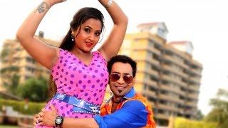 Chikan Saman - BHOJPURI SONG | Dinesh Lal Yadav | Kajal Raghwani width=