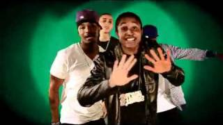 getlinkyoutube.com-Chingy feat. Young Spiffy ,Ludy & Luey V - Arrogant (Official Video)