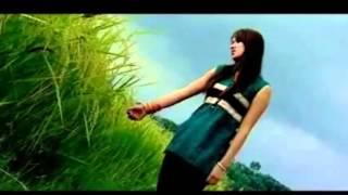 getlinkyoutube.com-Timrai Yadle Pagal   Anju Panta And Ramji Khandi   Latest Nepal Lok Dohori Folk Song   2013