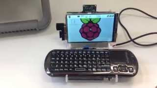 getlinkyoutube.com-BUILD YOUR OWN PORTABLE RASPBERRY PI TOP