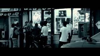 Reek Da Villian - Use To Be (Remix)