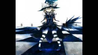 getlinkyoutube.com-Yellow-Zebra - Darling Star