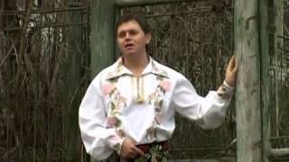 getlinkyoutube.com-Puiu Codreanu-Taticutul meu