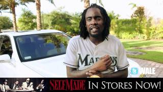 Wale no days off tour vlog #3 memorial day weekend 2011 miami edition