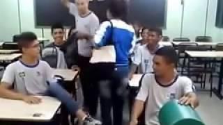 getlinkyoutube.com-الضحك مع المدارس  الأغواط  2016