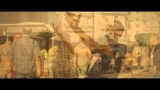 L'Algerino - Humeur d'Un Jour
