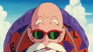 getlinkyoutube.com-Dragon Ball   Escena Censurada !!
