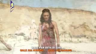getlinkyoutube.com-Mitha Talahatu   Rindu Hati