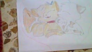 getlinkyoutube.com-Lps all of my lps popular drawings