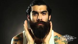 getlinkyoutube.com-Consejos para tener una buena barba