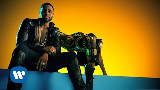 "getlinkyoutube.com-Jason Derulo - ""Talk Dirty"" feat. 2 Chainz (Official HD Music Video)"