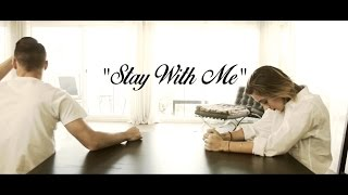 getlinkyoutube.com-Stay With Me @boyceavenue @samsmithworld | choreography @IaMEmiliodosal & @Kelsey_Landers