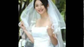 getlinkyoutube.com-許瑋倫-精選