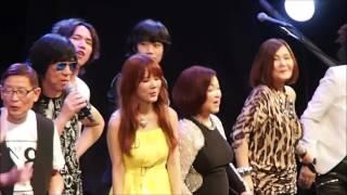 getlinkyoutube.com-青春旋律同學會-西洋流行音樂演唱會