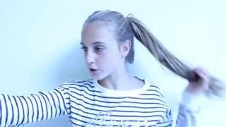 getlinkyoutube.com-COME FARE UN MUSICAL.LY PERFETTO   |Ambrina04 Flash|