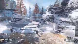 getlinkyoutube.com-Black Ops 3 Multiplayer GAMEPLAY (killing spree)3 deathmatch