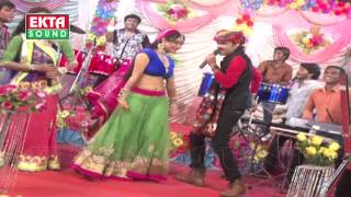 getlinkyoutube.com-Maniyaro Aayo Ghar Na | DJ Maniyaro | Jignesh kaviraj | Gujarati