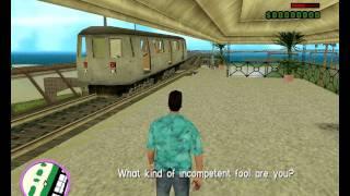 getlinkyoutube.com-Train in Vice City!!!!!