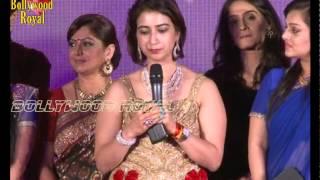 getlinkyoutube.com-TV Serial 'Sasural Simar Ka' celebrates completion of 1000 Episodes  4