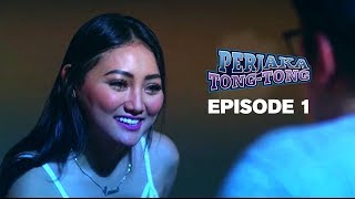 Perjaka TONG TONG - The Series | FULL Video Episode ke-1 width=
