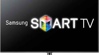 getlinkyoutube.com-Установка виджетов ForkPlayer, nStreamLmod, ForkLmod в Samsung Smart TV