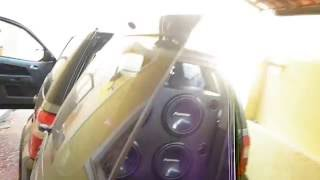 getlinkyoutube.com-ecosport 4 pioneer de 12""