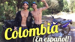 espanola gay personals 1,780 spanish webcam free videos found on xvideos for this search.