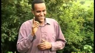 getlinkyoutube.com-Ethiopian-Guragigna music-Desalegn Mersha-Sherer Sherer.DAT