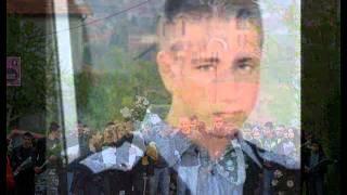 getlinkyoutube.com-DT Crew- Tiho noci (Marko Jakovljevic 1998-2014)