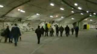 getlinkyoutube.com-Underground US Government Bases Exposed
