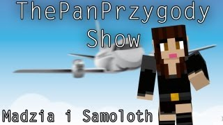 getlinkyoutube.com-ThePanPrzygody Show ! Episode Two ! v2.0