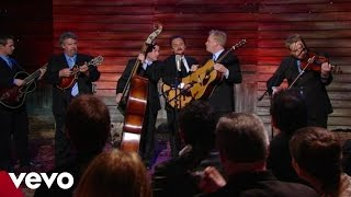 Jimmy Fortune - I Believe (Live) ft. Dailey & Vincent