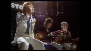 The Rolling Stones - Angie