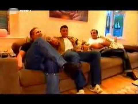 video gratis de ronaldinho gaucho: