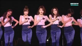 getlinkyoutube.com-T-ARA(티아라) I'm really hurt-Tokyo Japan Live Ver.-