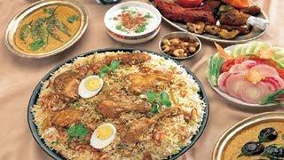 getlinkyoutube.com-برياني هندي على اصوله الارز البرياني بطريقة سهلة ممتعة وشهيه - Biryani