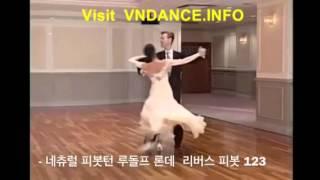 getlinkyoutube.com-왈츠 배우기 마커스-2