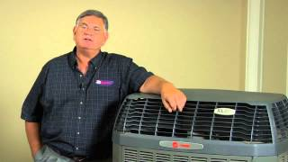 getlinkyoutube.com-What is two stage air conditioning? Reliable Heating & Air - Video Blog